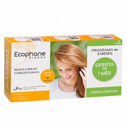 Ecophane 3x60 Comp