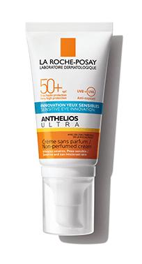 Anthelios Creme Ultra SP SPF50 50ml