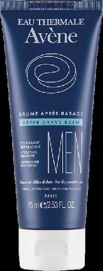 Avène Bálsamo Após-Barbear 75ml
