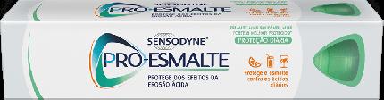 Sensodyne Pro-Esmalte 75ml