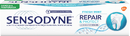 Sensodyne Repair & Protect Fresh Mint 75ml