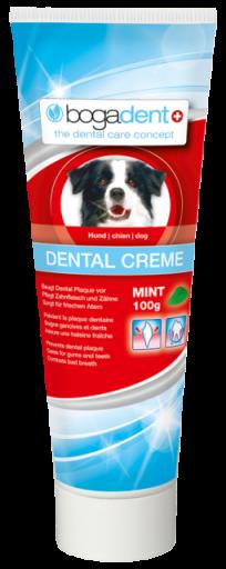 Bogadent Creme Dental Cão 100 gr