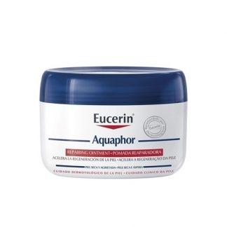 Eucerin Aquaphor Pomada Reparadora 45gr