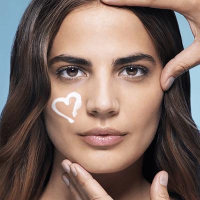 Como saber qual o nosso tipo de pele?
